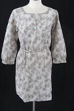 White Stuff Cotton Mini Casual Dresses for Women
