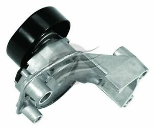 Dayco Automatic Belt Tensioner for Lexus SC400 5/1991 - 9/1997 4.0L 8 cyl 32V DO