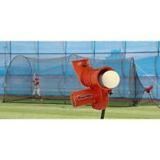 New listing Trend Sports Heater Sports PowerAlley Fastpitch & Slowpitch 11-Inch Softball