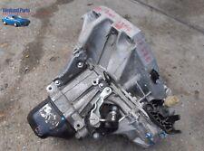 Dacia Duster 1.5 DCi 2012 Getriebe Schaltgetriebe JR5189 Orig. 4000 Km NEUWERTIG