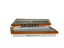 Fram CA10662-2 Air Filter for Mercedes Benz OE A6420940304 6420942204