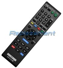 RPZ New RMT-B118A Remote For Sony Blu-Ray Disc Player BDP-BX18 BDP-S185 BDP-BX39