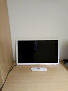 Tv und Monitor Kombigerät von Philips