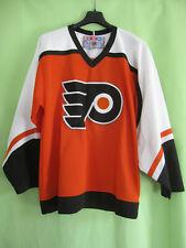 Maillot Hockey Flyers de Philadelphie Jersey Alexander #8 Vintage CCM Homme - S