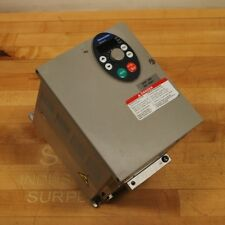 Telemecanique ATV31HU30N4A Altivar 31 Drive, 3HP, 3.0kW - USED