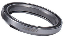 "BBB BHP-185 - Headset Bearings 1.5"", 51.8mm × 8mm, 36°×45°"