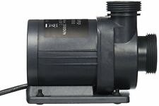 NEW Jebao DCP-3000 25W Submersible Pump With Controller, 845 GPH FREE2DAYSHIP
