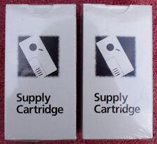 2 Panduit LS5-15 Wire Marker Cartridge for LS5, LS5E