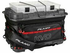 New listing New Plano Plab36700 Kvd Signature 3600 Fishing Tackle Bag/Box