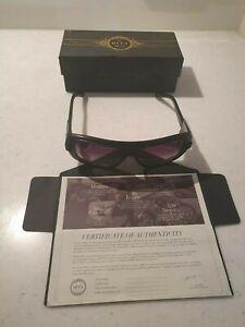 dita titan DRX-2032B sunglasses