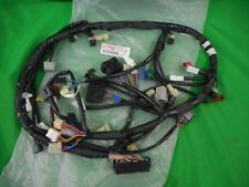 NEW OEM Yamaha 06-07 FJR1300A FJR1300 Wire Harness Electrical Cable 3P6-82590-11
