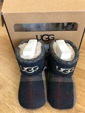 Genuine baby UGG boots 6-12 months