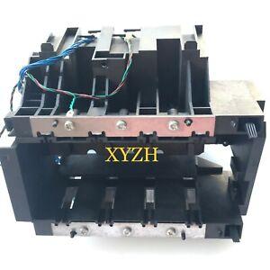 C7769-60373 CH336-67010 Ink Supply Station HP Designjet 500 800PS /510 Fix 22:10