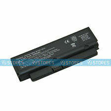 4Cell Battery for HP Compaq Presario B1200 2210b HSTNN-OB53 HSTNN-I37C NBP8A71