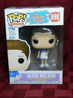 Alice Nelson #698 The Brady Bunch Funko Pop Television Vinyl Action Figure