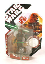 Star Wars 30th Anniversary Collection #58 Voolvif Monn
