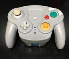 Gamecube Wavebird OEM Controller Only B