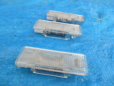 63318363604 INTERIOR LIGHT LED from BMW 528 i SE E39 SALOON