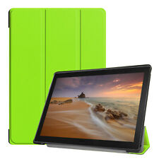 Cover for Lenovo Tab E10 TB-X104F Tablet Cover Smart Case Sleep/Wake Cover