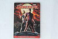 DVD DAREDEVIL SPECIALE 2 DISCHI TWENTY CENTURY FOX 2003 AFFLECK, GARNER[QV-004]