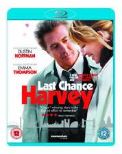 Películas en DVD y Blu-ray comedias blu-ray 2000 - 2009