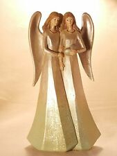 FOREVER ANGELS ROMAN #30576 NEW OTHER