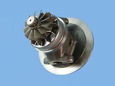 INDUSTRIAL 6BT 6CTA Diesel HX35 TURBO Turbocharger CHRA Cartridge NEW