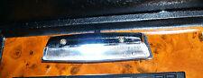 Mg Midget LED Cortesia & Boot LAMPADINA KIT, sostituisce BFS 239/254 Festoon bulbs