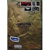 Simple Plan - Big Package for You - DVD