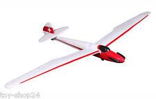 T2M #T4513 minimoa ARF Planeador eléctrico con Unidad sin escobillas 1500mm