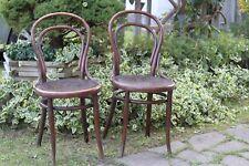 Sedia sedie thonet in vendita mobili ebay - Sedia thonet originale ...