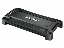 Audison SR 1Dk - MONO AMPLIFIER 1x940W