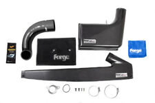 FORGE Hi-Flow in carbonio di aspirazione per VW AUDI SKODA SEAT 1.4 150BHP fmindk 14