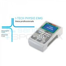 I-Tech Physio Emg Elettromiografia  Professionale