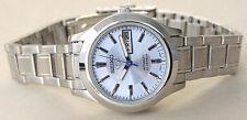 Seiko 5 Sports Automatic Ladies Watch SYMD89K1