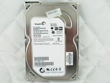 """HP 500 GB 3.5"""" SATA unidad de disco duro HDD de escritorio 613208-001"""