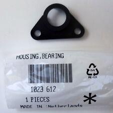 Oce 1023612 Bearing Housing, 9700, 9800, TDS800, TDS860