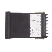 Latest RKC REX-C700 Digital Temperature Controller, Smart Temp Controller