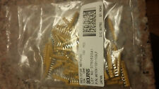 Bourns 4610X-101-103LF Resistor Network, 10K Ohms (300 Pieces)