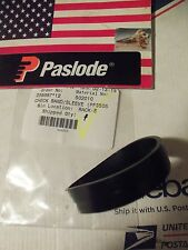 """""""Genuine"""" Paslode Part # 502010  CHECK BAND/SLEEVE (PF350S+ Duo Fast DF350S"""")"""