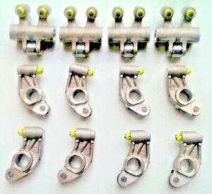 ROCKER ARM SET MINI 1.6 W10B16A W11B16A R50 R52 R53 PETROL ENGINES