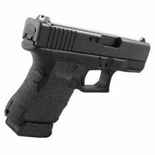 Talon Grips for Gen 2 or 3 Glock 29SF 30SF 30S 36 Black Granulate Texture 107G
