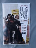 Buffy the Vampire Slayer #11 1st App KENDRA YOUNG Vampire Slayer 🔥🔑🔥🔑