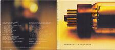 Porcupine Tree - We Lost The Skyline - 2008 - CD