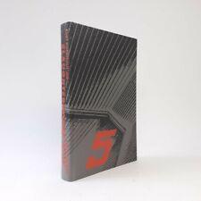 Slaughterhouse Five (Hardcover) Kurt Vonnegut The Folio Society 2006 VGC
