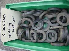 Dichtung Radlager Dichtkappe 2 Stück  Lagerverkauf  Simson BM40-2   S360750