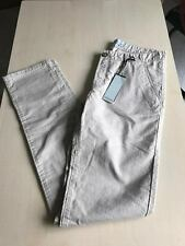 Pantalone Siviglia Uomo Tg.30