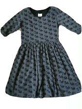 Girls Dress Size 9-10 Years