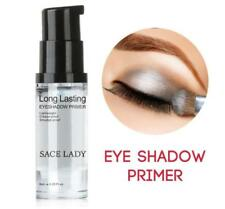 Eyeshadow primer makeup base prolong Eye shadow nake under Pore Minimizing Prime