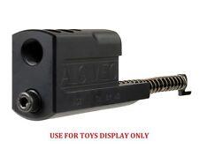 MADBULL HITMAN M9A1 COMP per socomgear / ci / KJW M9 / M92F GBB mb-hm9a1c
